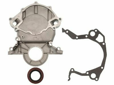 For 1987-1996 Ford F150 Timing Cover Dorman 38795JF 1994 1992 1995 1993 1989