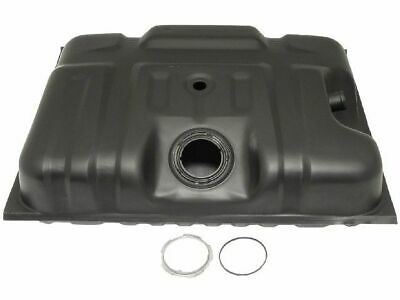 FUEL TANK GM14H IGM14H FOR 90 91 92 93 94 95 CHEVY GMC C//K1500 2500 3500 PICKUP