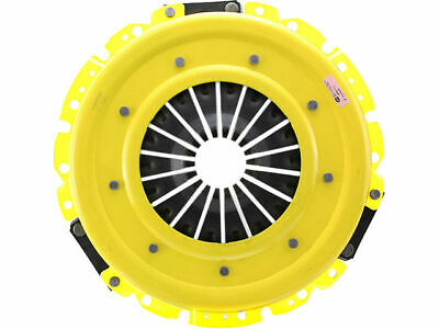 For 2000-2009 Honda S2000 Pressure Plate ACT 89779FW 2005 2007 2004 2006 2002
