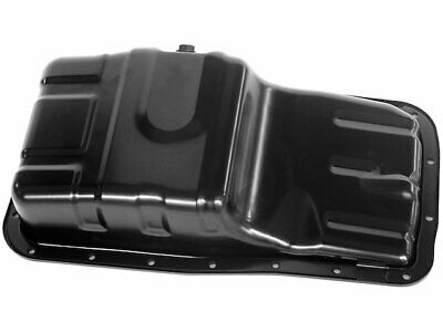 For 1992-2001 Acura Integra Oil Pan 47828WB 1994 1997 1995 1993 1996 1998 1999