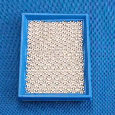 Air filter for Briggs & Stratton 397795 397795S 90700 91700 110702 engine