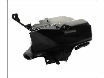 Washer Reservoir Z653YH for Nissan Altima Maxima 2015 2014 2013 2016 2017 2018