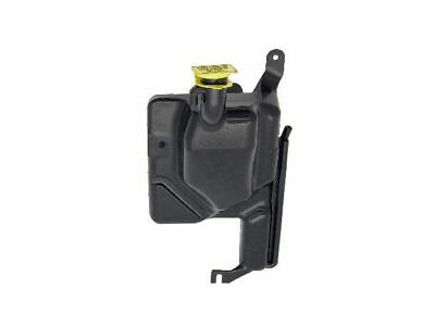 2011-2014 Ford F53 Expansion Tank Front Dorman 79313SM For 1999-2004 2006-2009