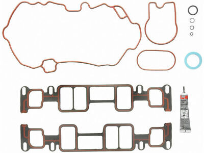 New Victor Reinz Engine Valve Cover Gasket 713125700 028103483G Volkswagen VW