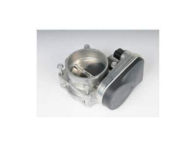 For 2005-2009 Cadillac STS Throttle Body AC Delco 82167CC 2006 2008 2007