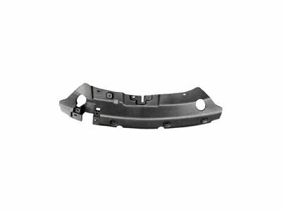2013-2016 Nissan Pathfinder Radiator Core Support Cover Sight Shield OEM NEW