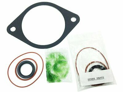For 1994-2002 Dodge Ram 2500 Vacuum Pump Repair Kit 14198ZT 2001 1999 1997 2000
