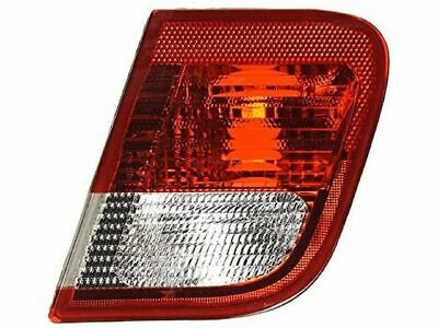 For 2001 BMW 325i Back Up Light Right - Passenger Side 85897PF