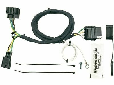 for 1998-2004 jeep tj trailer wiring harness hopkins 92623bh 1999 2000 2001  2002