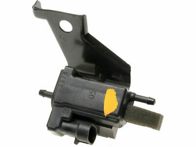 For 1995-1997 Chevrolet K2500 Suburban Idle Speed Control Actuator SMP 91994PF