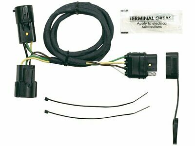 2005 f150 7 pole wiring harness electrical wiring diagrams ford trailer plug about 20052007 ford f150 7 pin connector to trailer wiring harness 2010 f150 wiring diagram 2005