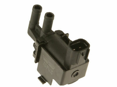 For 1998-2001 Toyota Camry Vacuum Valve Dorman 57899CH 1999 2000 2.2L 4 Cyl
