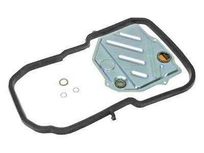 For 1984-1993 Mercedes 190E Automatic Transmission Filter Kit 35957BC 1992 1991