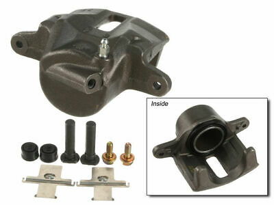 For 1979-1981 Nissan 280ZX Brake Caliper Rear Right Cardone 85652RM 1980