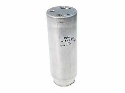 for 1991-1999 mitsubishi 3000gt a/c receiver drier 35332cp 1994 1992 1993  1995