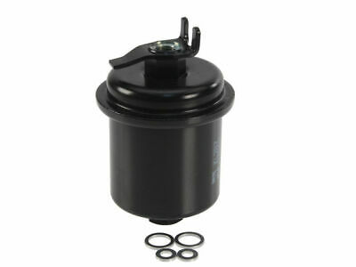 For 1994-2001 Acura Integra Fuel Filter Mahle 16593GG 1995 1997 1998 2000 1999