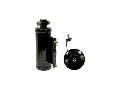 For 1987-1993 Mazda B2200 Fuel Pump 59865WX 1989 1988 1991 1992 1990