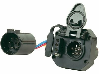 FOR 1999-2018 FORD F150 Trailer Wiring Harness Hopkins ... on 2001 ford f150 alternator replacement, 2001 ford f150 fuel rail, 2001 ford f150 transmission cooler, 2001 ford f150 proportioning valve, 2004 ford mustang wiring harness, 2001 ford f150 fusible link, 2002 ford mustang wiring harness, 2001 ford f150 oil pump, 2001 ford f150 valve cover, 2001 ford f150 power steering pump, 2001 ford f150 air intake system, 2001 ford f150 relay box, 2001 ford f150 transmission filter, 2001 ford f150 door lock actuator, 2001 ford f150 seat, 2001 ford f150 serpentine belt, 2001 ford f150 gas tank, 2007 ford edge wiring harness, 2001 ford f150 supercharger kit, 2006 ford f350 wiring harness,