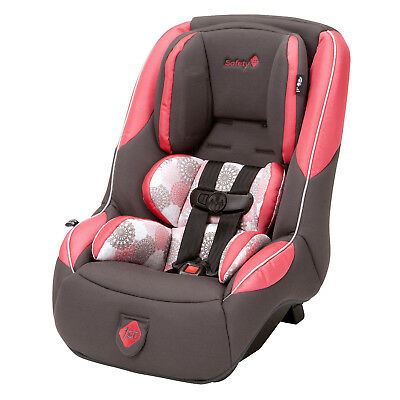 Safety 1ˢᵗ Guide 65 Convertible Car Seat, Chateau