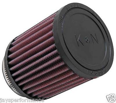 Kn Air Filter (Rb-0700) Replacement High Flow Filtration