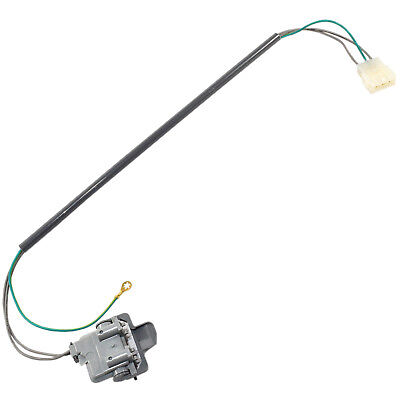 WP3949247 REPLACEMENT WHIRLPOOL Kenmore Washer Lid Switch