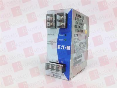 Eaton Corporation Psg120E / Psg120E (New In Box)