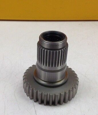 Harley Davidson ANDREWS Main Drive Gear for 5-Speed Big Twin 296591