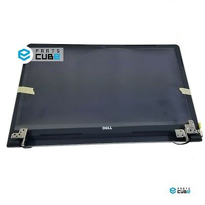 """NEW Dell Inspiron 15 5558 15.6"""" HD Touch Screen Top LCD Complete Assembly"""