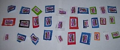 30 BTFE Box Tops For Education - Nice 30 points