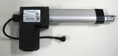 Okin DeltaDrive 1.22.000.709.30 Dual Motor Actuator Assembly **NEW**