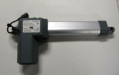 Pride Lift Chair Motor Assy Okin DeltaDrive 1.28.000.002.59 or 72506 **NEW**