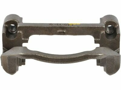 Front Right Brake Caliper Fits 03-2006 2007 Nissan Maxima With Mounting Bracket