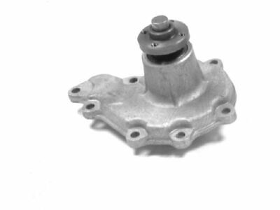For 1979-1985 Mazda RX7 Water Pump 97314PB 1984 1980 1983 1981 1982