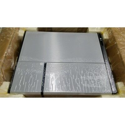 LG Chem RESU10H Primary Lithium-Ion Battery for Solar Power 5kW 63Ah 9.8kWh **