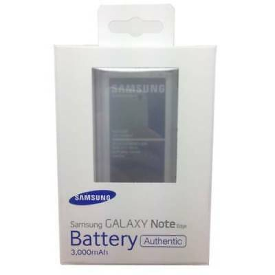 Genuine NFC Battery EB-BN915BBZ EB-BN915BBC Fr Samsung Galaxy Note Edge SM-N9150