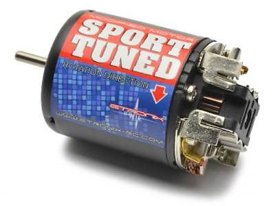Etronix Sport Tuned Modified Brushed Motor - 19T #ET0307