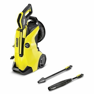 Karcher Premium K4 Full Control Pressure Cleaner- GERMANY BRAND