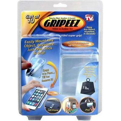 Tri-Sales Marketing RDS00012 Rodent Sheriff One Size