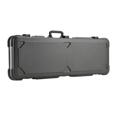 SKB Bass Guitar Rectangular Hard Case 1SKB-44