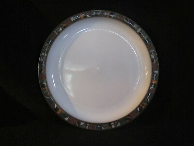 Denby - MARRAKESH - Bread and Butter Plate