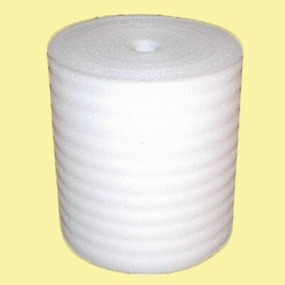 3/16 Foam Wrap 1 Roll Free Shipping Daily Moving Packing Cushion Wrap Supplies