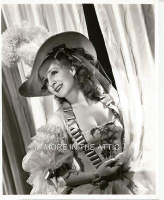 Exquisite Norma Shearer Gorgeous Hollywood Portrait Still #6