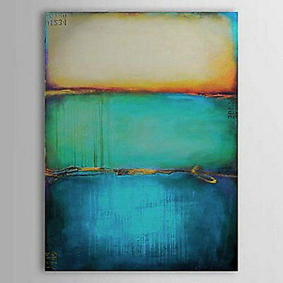 YHLMOP555 fine huge abstract modern 100% hand painted art oil painting canvas