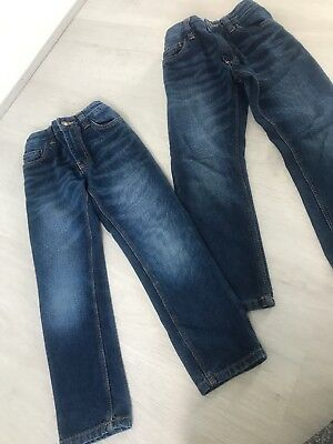 Boys Jeans Age 6 Years From Next