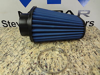 Challenger Charger Cold Air Intake CAI 5.7L 6.4L Replacement Air Filter Mopar