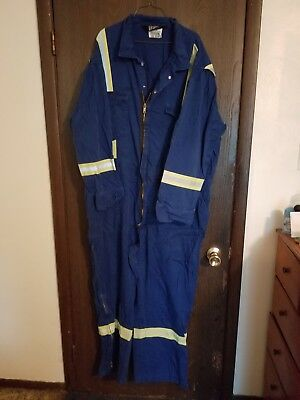 fire zero fr coveralls from oil and gas saftey supply