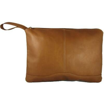 David King  Co 103T Envelope- Tan