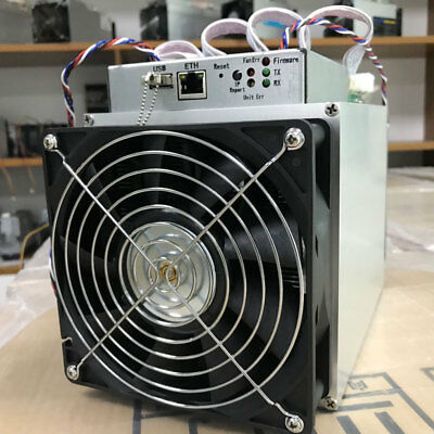 Dayun Zig Z1  140mm Fan Shroud Silencer to 4 Inch Vent duct s9 s10 antminer