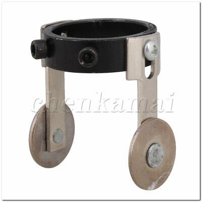 Metal Roller Guide Wheel Spacer for P80 Air Plasma Cutting Cuter Torch