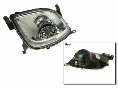 For 2003-2006 Porsche Cayenne Fog Light Left Valeo 79351RG 2004 2005